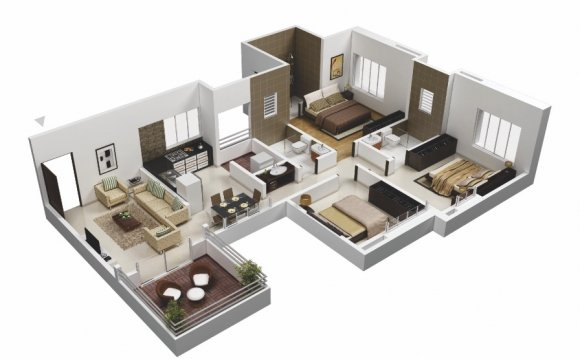 24-three-bedroom-floorplan