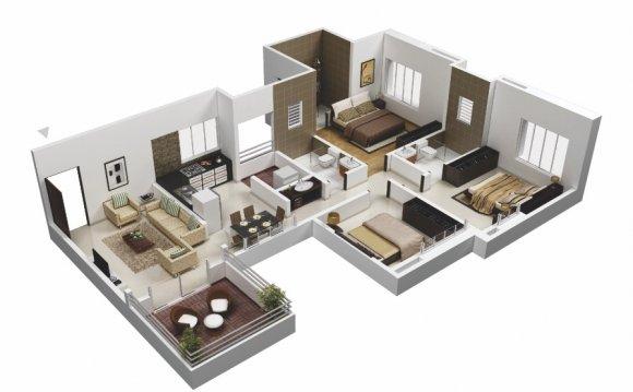24-three-bedroom-floorplan