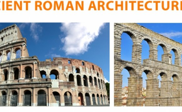 Art Amp Coin Tv Ancient Roman