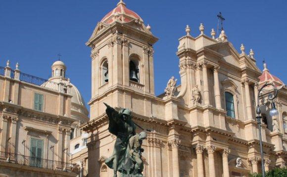 Baroque style, baroque