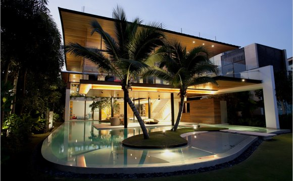 Best Residential Architects In