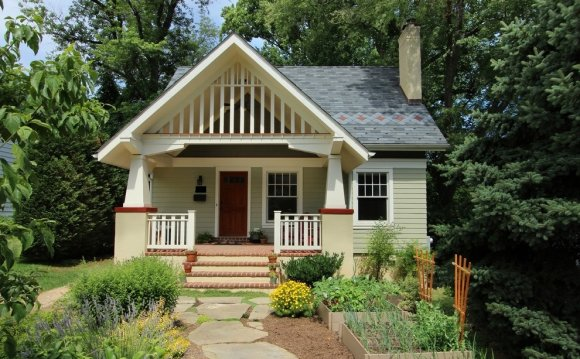 House Roof Shingles for