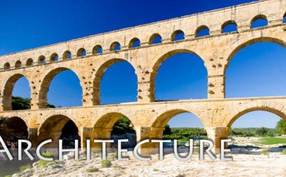 Empirerome Ancient Roman