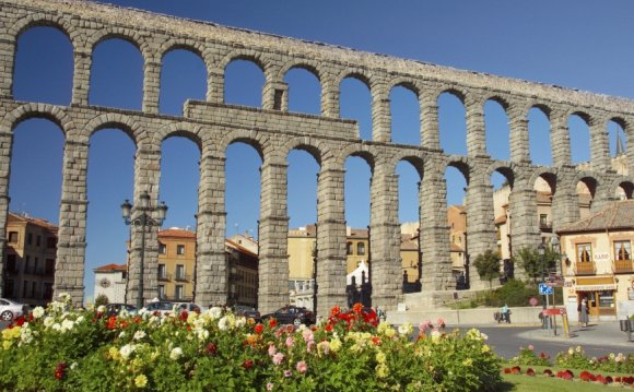 Modern Ancient Roman