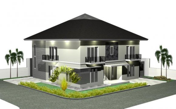 Design House Plans Good Design