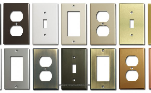 Info-switch-plates-all