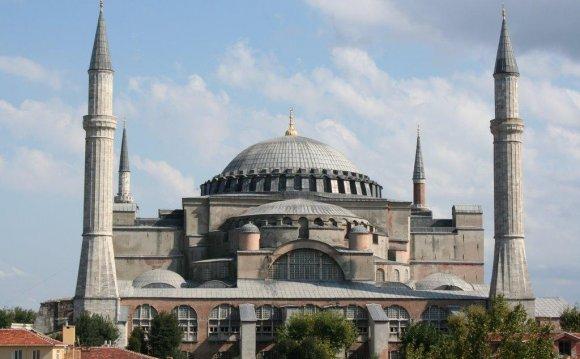 Image hagia-sophia-istanbul