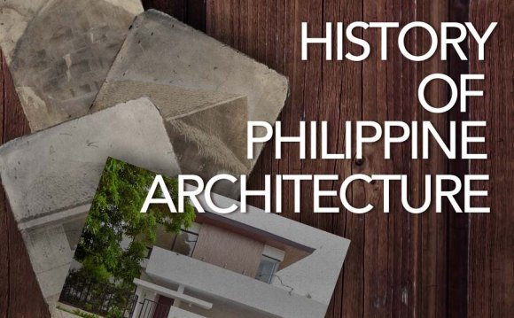 History of Philippine