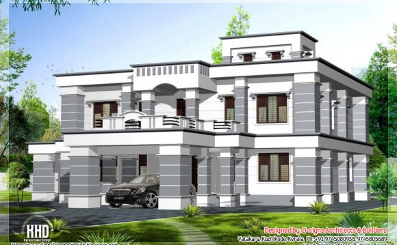 Colonial Home Styles Pfntvhni
