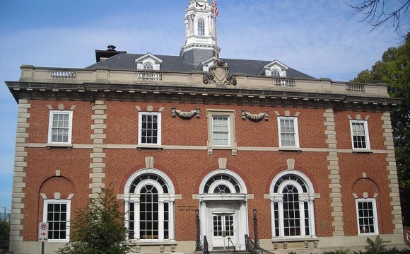 18th century architecture
