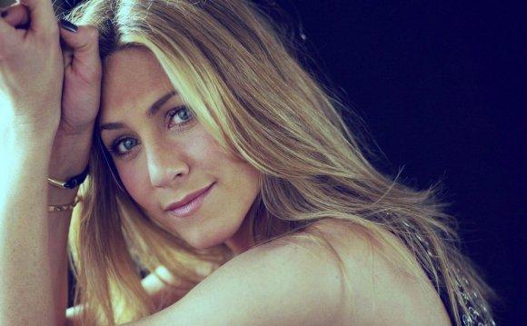 2012 Jennifer Aniston photos