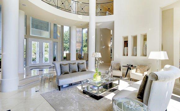 Best Home Design Ideas Styles