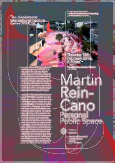 160218_Martin-Rein-Cano_poster