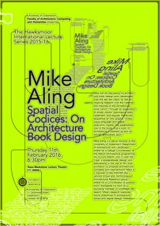 160211_MikeAling_flyer
