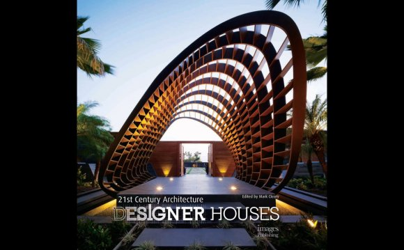 Architecture Designer Houses