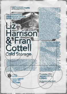 160128_CottellHarrison_poster