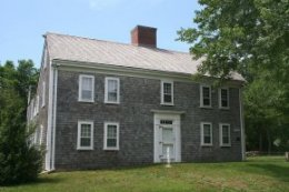 dayton real estate online colonial house