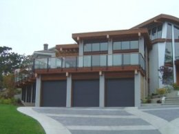 dayton real estate online contemporary home