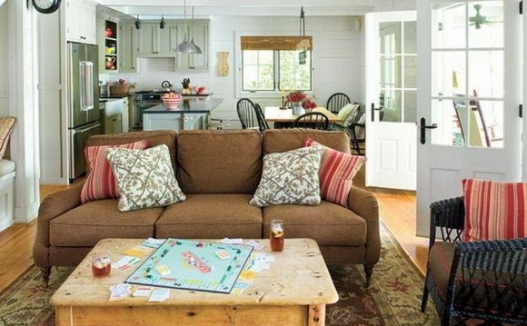 Home Design styles Defined