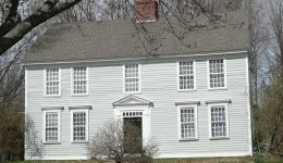 georgian-architecture-brookfield-mass-2