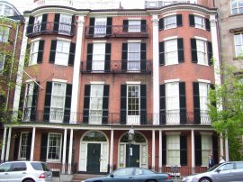 Headquarters_House_55_Beacon_Street_Boston.jpg