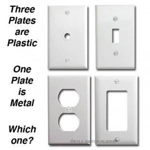 info-plastic-vs-metal-switch-plates.jpg