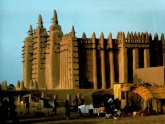 Ancient African Architecture