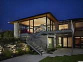 Architectural Design homes pictures