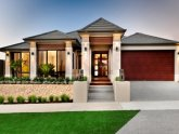Best home Exterior Design
