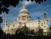 Christopher Wren architectural style
