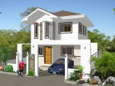 Design of House