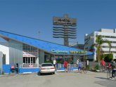 Googie Coffee Shops