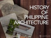 History of green Architecture