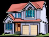 Residential House styles
