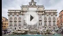 100 Most Famous Buildings/Structures of All Time