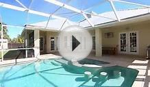 232 Tampa Ave, Indialantic - Key West Style Luxury Home