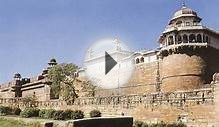 Akbar period architecture | Indian architecture