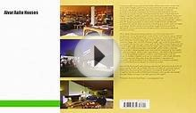 Alvar Aalto Houses Book Download Free