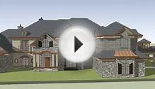 Architectural Designs House Plan 31813DN
