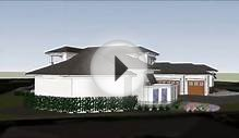 Architectural Designs House Plan 31820DN