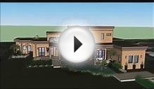 Architectural Designs House Plan 31836DN