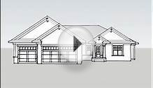 Architectural Designs House Plan 89866AH