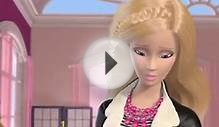 Barbie™ Life in the Dreamhouse -- Style Super Squad - Teil 2