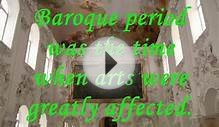 Baroque Period: History and Style.wmv