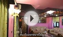 Chiang Mai House For Sale - Thai contemporary style 4