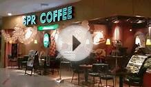 Coffee House Interior Design Pictures Design