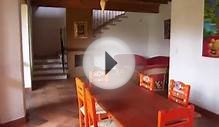 Colonial House for Sale: Sol 4, Patzcuaro, Mexico