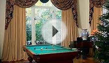 Colonial style home in 12 cents: Dream Home 3rd October 2014