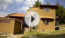 Colonial Style House for Sale in Patzcuaro Mexico US 210,