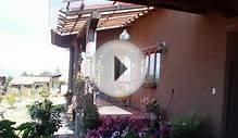 Colonial Style House for Sale in Patzcuaro Mexico
